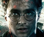 harry-potter-and-the-deathly-hallows-part-2-poster-harry-potter-thumb