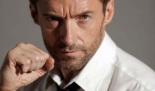 Hugh Jackman-page1 2