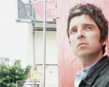 Noel Gallagher-page1 2