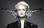 Snow-White-and-the-Huntsman_Charlize-Theron-collar_Image-credit-Universal-Pictures