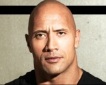 The Rock-thumb